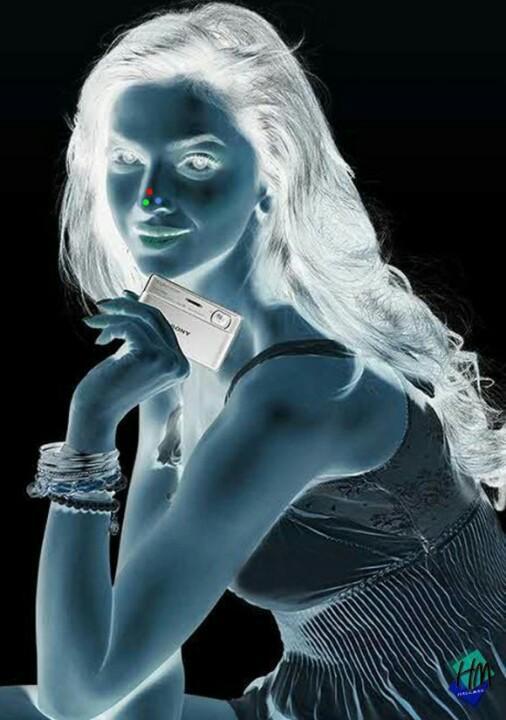 Mata Manusia Gampang Tertipu. Nih 10 Buktinya!