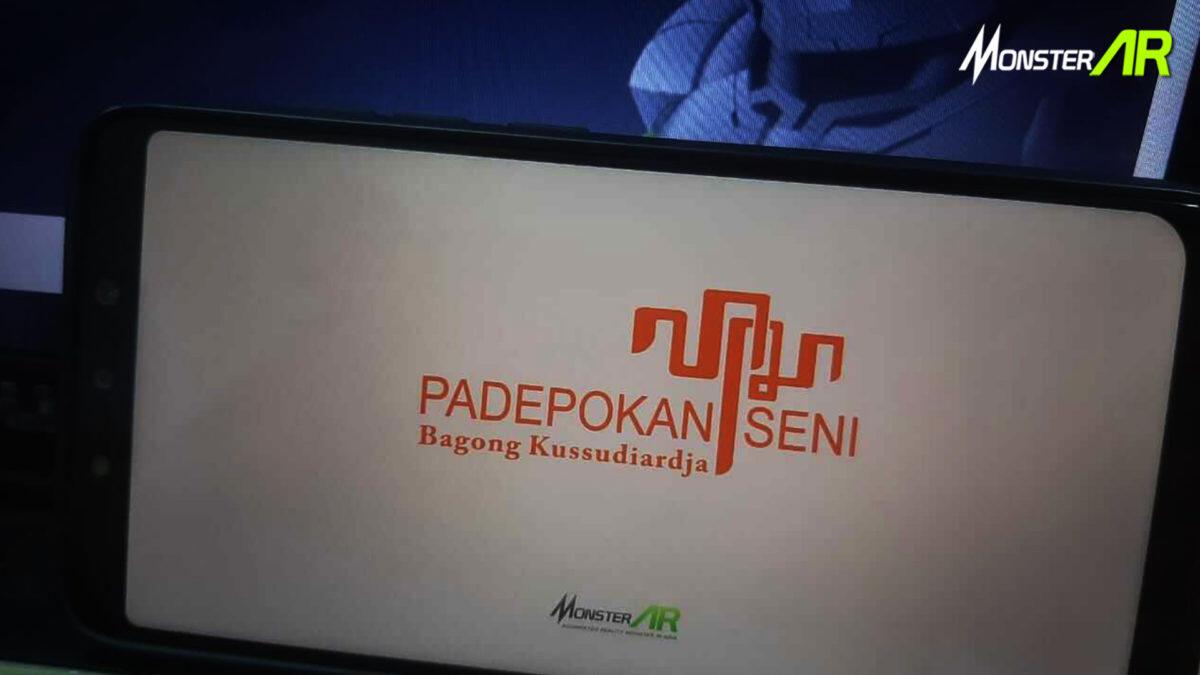 Museum Di Indonesia Membutuhkan Digitalisasi