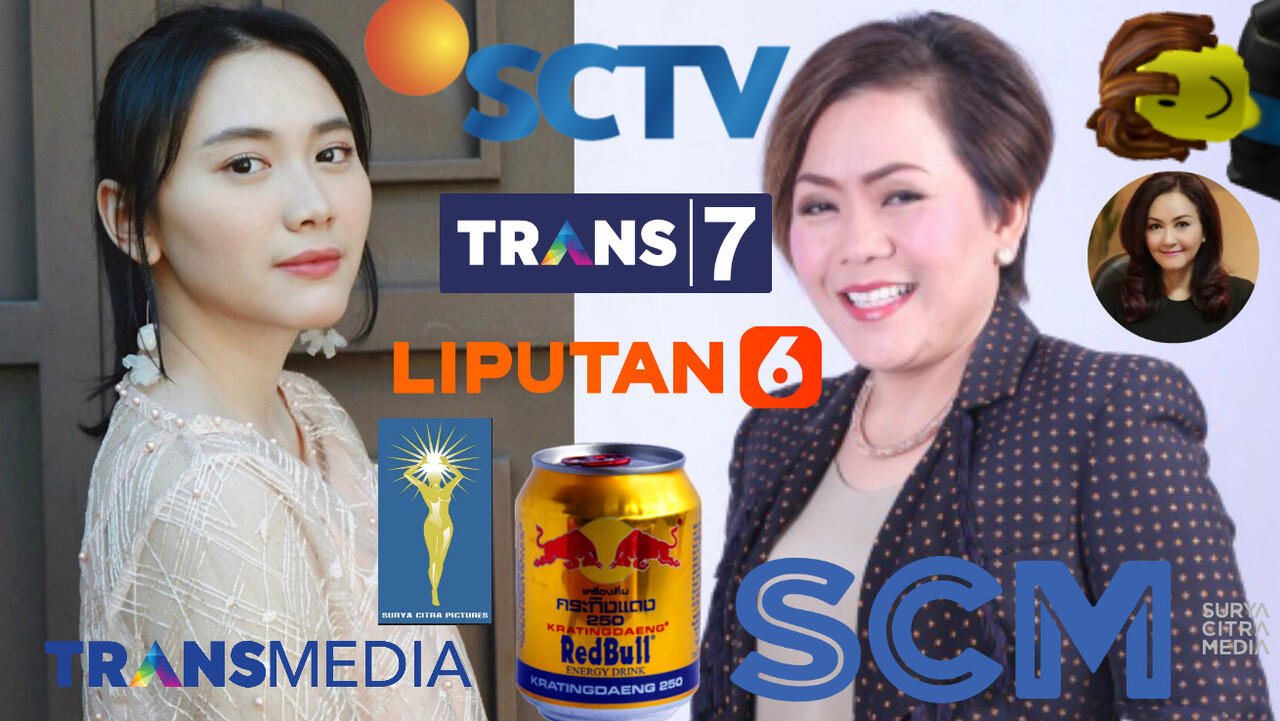 Sinemania Kaskus SCTV Dan Trans7 Surya Citra Media Televisi @Sinemania Transmedia's 🎬
