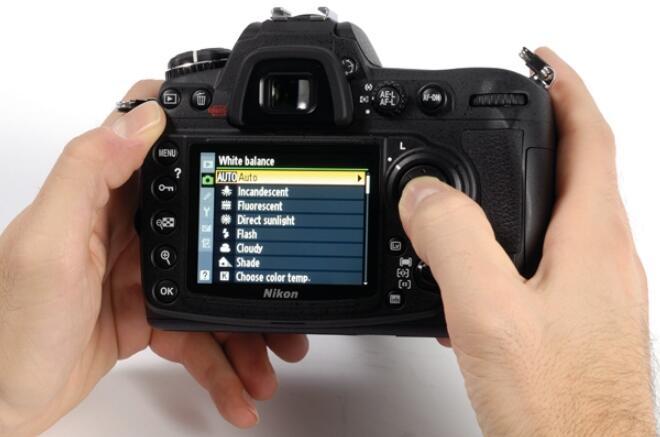 Cara Fotografer memanfaatkan waktu ditengah wabah COVID-19