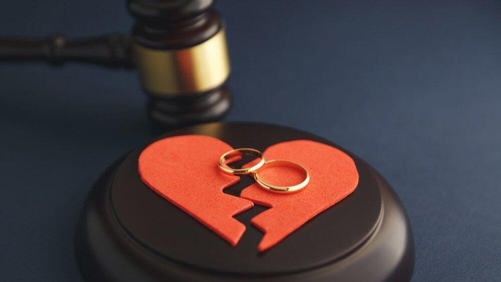 3 Kasus Cerai yang Bikin Geleng-geleng, Alasannya Burung Suami Kebesaran, Hingga ....