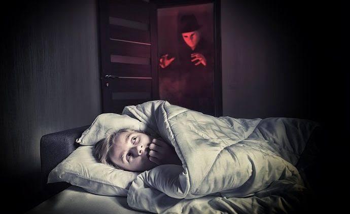Analisis Mimpi Menurut Teori Psikoanalisis (Sigmund Freud)