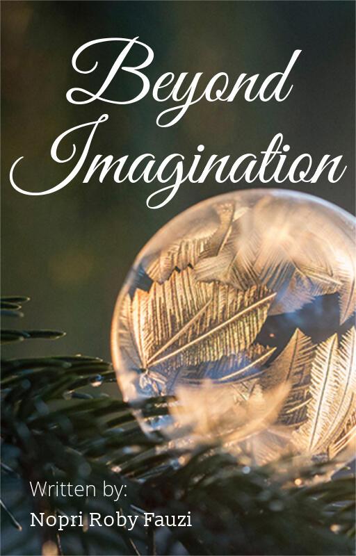 [Orifict] Beyond Imagination