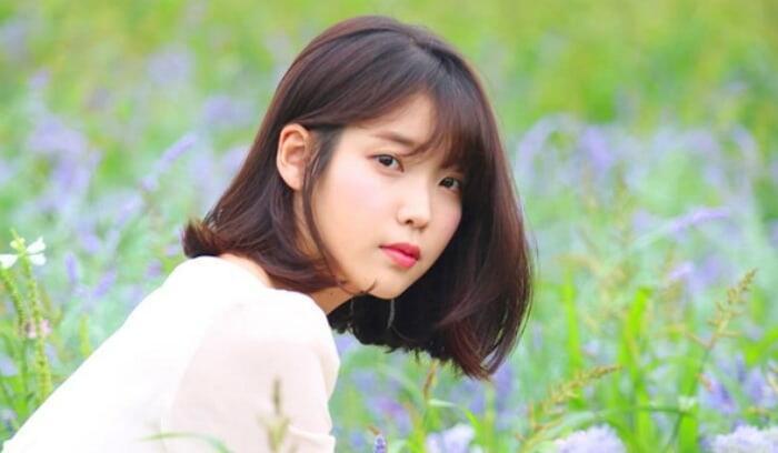 5 Aktris Tercantik Sepanjang Masa Menurut Pilihan Fans, Daftarnya Bikin Terkejut!
