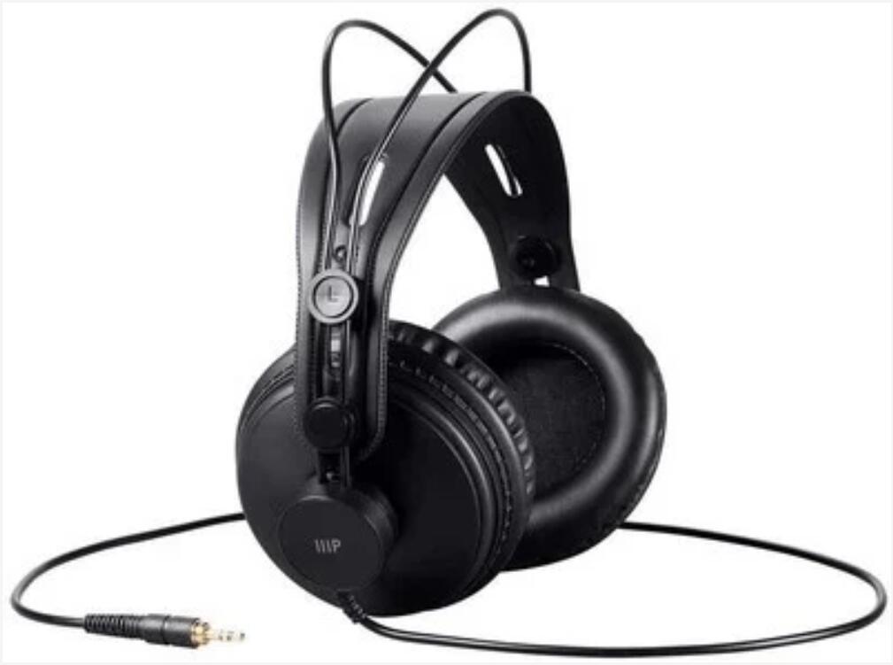 Jangan Salah Beli, Nih 7 Headphone TERBAIK 2020 Pengobat Bete Saat WFH!