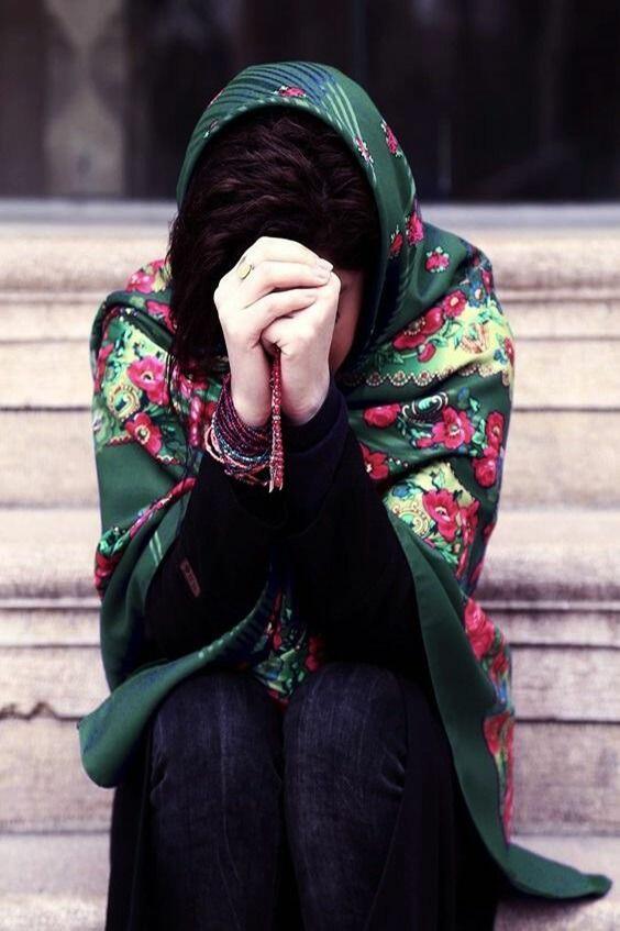 Lakukan 4 Cara Ini Agar Terhindar Dari Perselingkuhan!