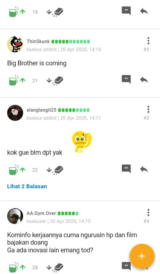 Ayi-Ayi Penjual Nasi Ayam Hainan, Kamshia Es Buahnya!