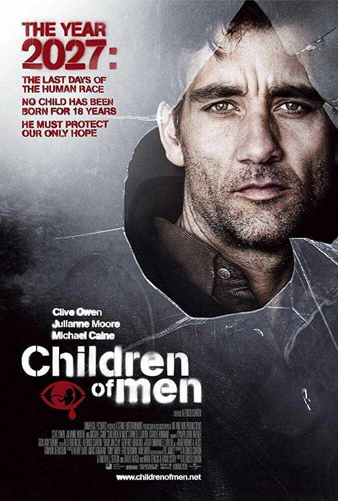 Top 10 Film Perjuangan Orang Tua Demi Anaknya