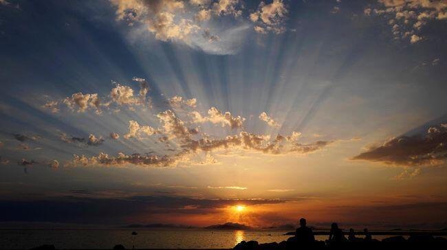 5 Kebaikan yang Bisa Dilakukan Dalam Mengisi Waktu di Bulan Ramadhan, Mari Terapkan!