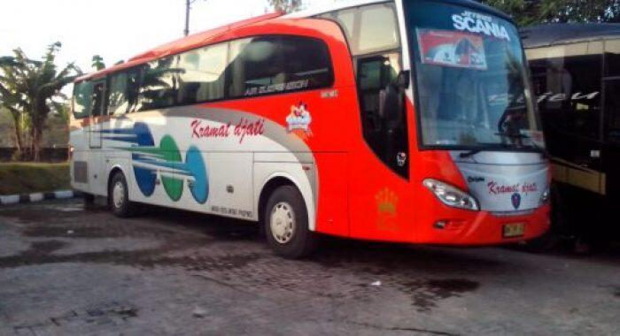 Sejarah Singkat Scania Dan Logo Burung Meletnya,Dua Dekade Mengaspal Di Indonesia