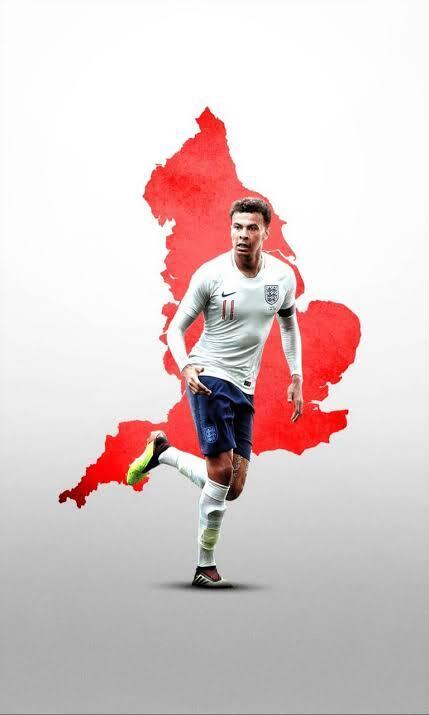 4 Gelandang Serang yang Seharusnya Dibawa Gareth Southgate ke EURO 2020 (2021?)