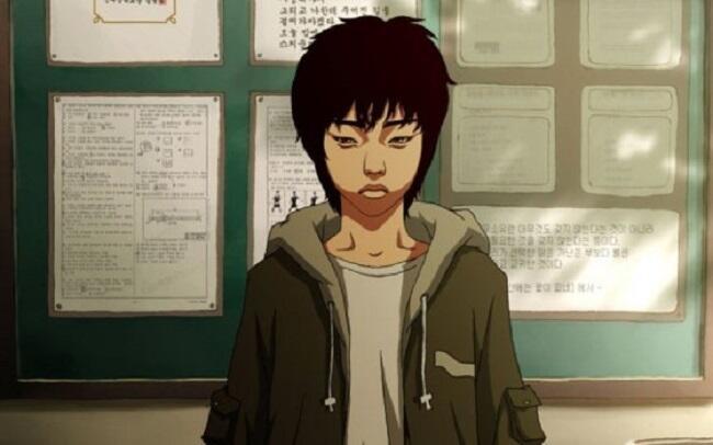 Tak Melulu dari Jepang, Ini 5 Anime Menarik dari Korea Selatan