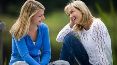 Jangan Terlalu Mengekang, Inilah 5 Alasan Mengapa Anak Menutup Diri Dari Orang Tua
