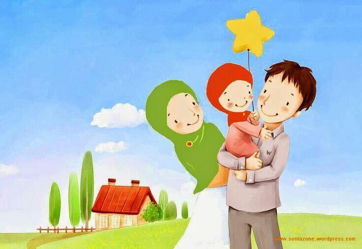 Hadiah Istimewa Di Pembuka Ramadhan