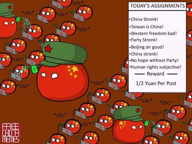 Eks Jubir Gus Dur: China Akan Runtuh Seperti Soviet, RI Harus Bersiap