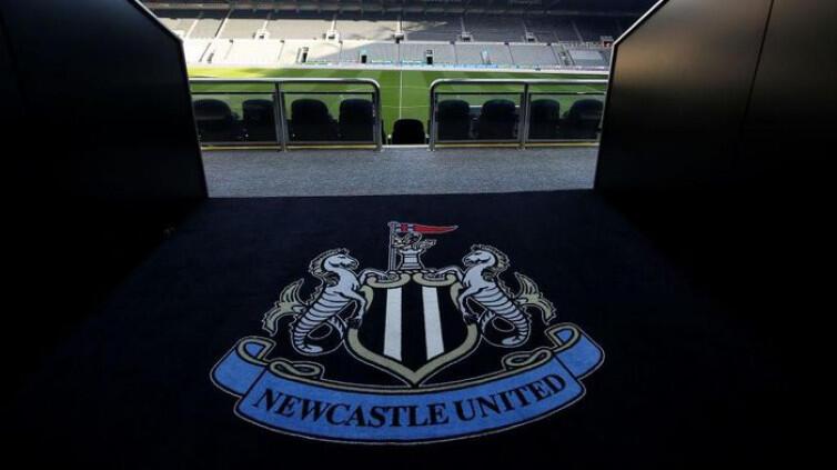 5 Pemain Bintang yang Berpeluang Menjadi Bagian Era Baru Newcastle United