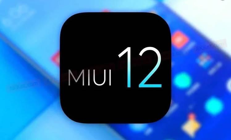 Rilis MIUI 12 Xiaomi Jadwalkan 3 gelombang Update Untuk Masing - Masing Tipe