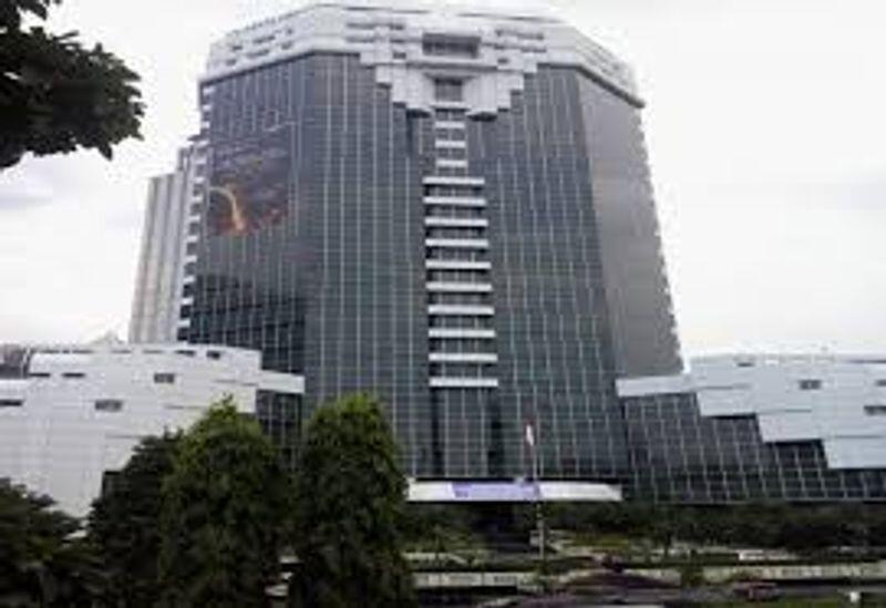 Industri Gim Digital Indonesia Meningkat Saat Wabah COVID-19