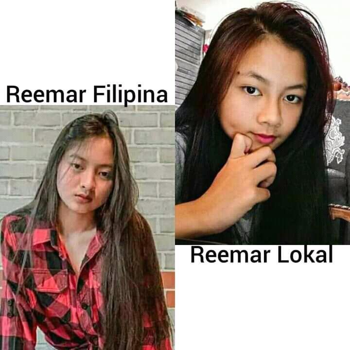 Selain Reemar Filipina, Reemar Lokal pun menjadi Korban