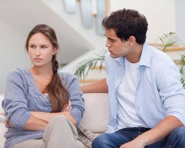 Cara Ampuh dan Jitu Beli Jam Tangan tanpa diomelin Pasangan !