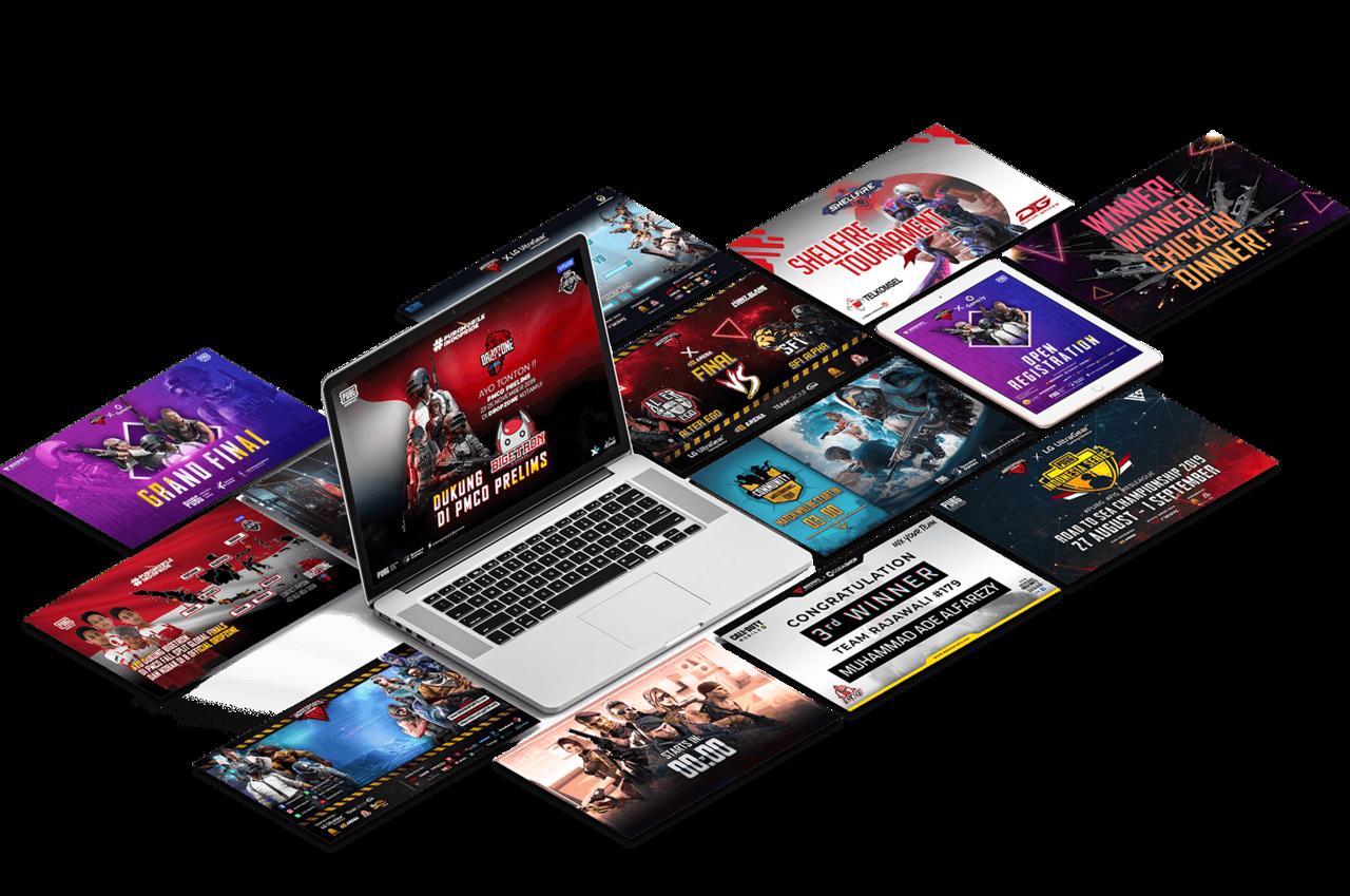 Pasang Iklan Website Terbaik Untuk Bisnis