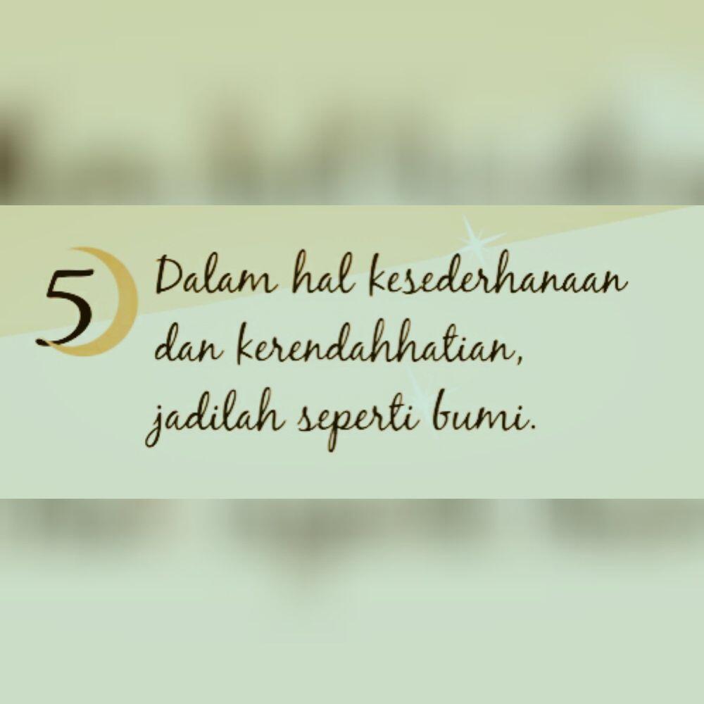 [B]7 Nasihat Maulana Jalaludin Rumi Agar Hidup Menjadi Lebih Baik[/B]