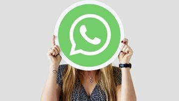 1.400 Akun WhatsApp Diretas Perusahaan Mata-mata Israel