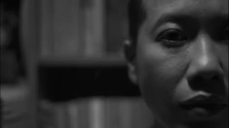 Mau Dibawa Kemana Jati Diri Tari Indonesia