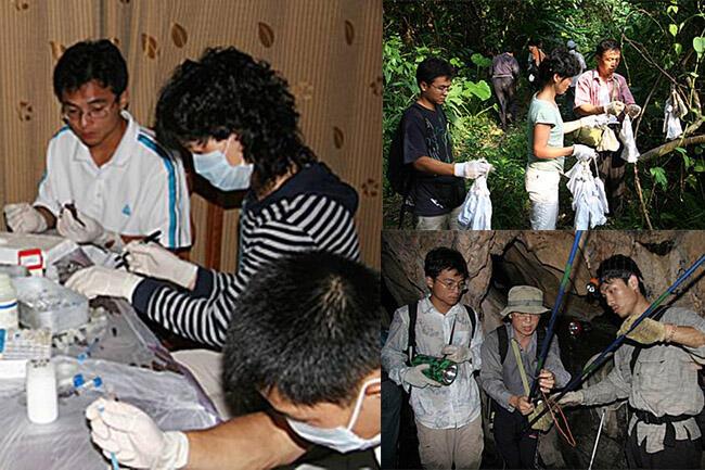Institut Virologi Wuhan Diduga Telah Menghapus Bukti Asal Covid-19