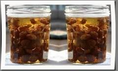 Tiga Minuman Sejuta Manfaat Membuat Tubuh Tetap Bugar Selama Puasa, Wajib dicoba!
