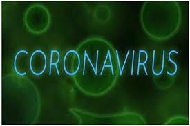Pasien Corona Tembus 554 Kasus, Rumah Sakit Rujukan di Surbaya Overload