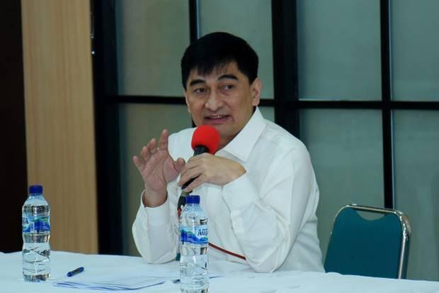 Sering Kritik Pemerintah, PKS: Siapa Lagi yang Mau Menegur Presiden?