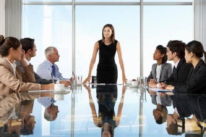Mandiri dan Tegas, 5 Bukti Bahwa Perempuan Juga Layak Menjadi Pemimpin