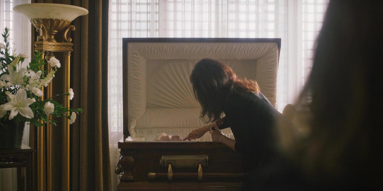 Hereditary & Midsommar: Karya Yang Merubah Tren Film Horror (*UnCut)