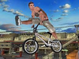Ini Dia Game PS2 Yang Sering Dimainkan Berdua