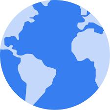Tutorial Agar Koneksi Internet Stabil Pada Android