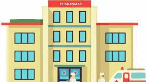PSBB Resmi Dilaksanakan Hari Ini Diseluruh Kabupaten Ciamis