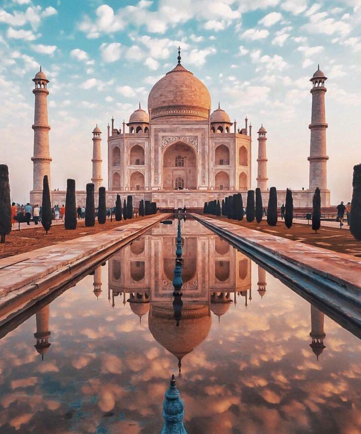 50 Fakta Tentang India. Nomor 14 Bikin Ngeri
