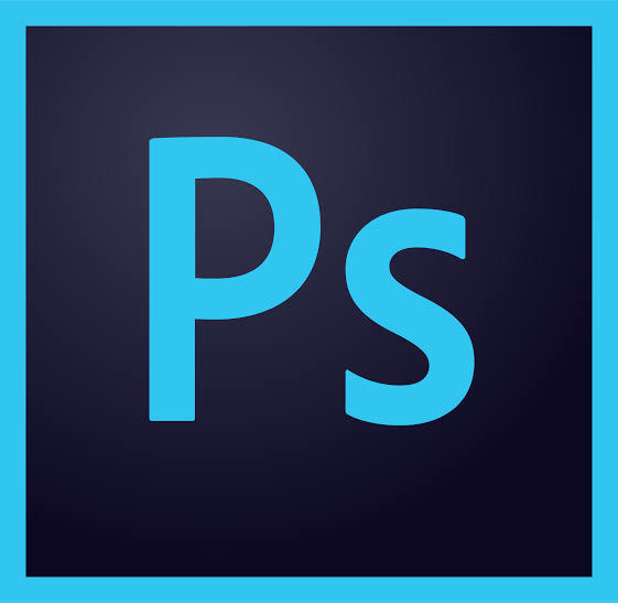 Adobe Photoshop CC 2020 Full Version For Windows