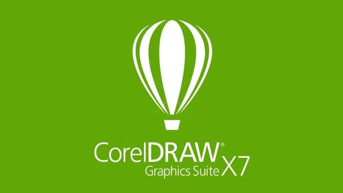 CorelDraw X7 Crack Full Version Keygen Activation