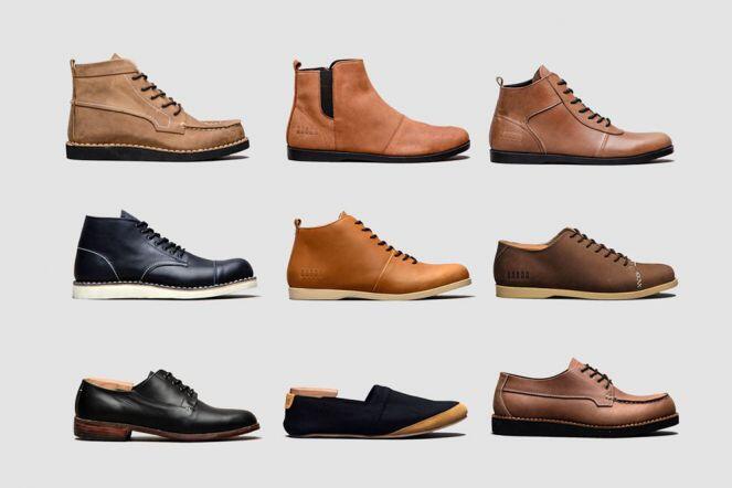 Kisah Sukses Brodo Footwear, UMKM yang Sukses Karena Go Digital