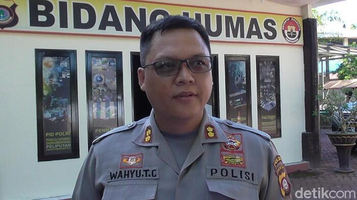 Polda Gorontalo Selidiki Viral Lagu Aisyah Dipelesetkan yang Diduga Hina Nabi