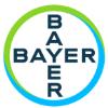 Lowongan Kerja Tamatan S1 Di PT. Bayer Indonesia Mei 2020 Sumatera Utara