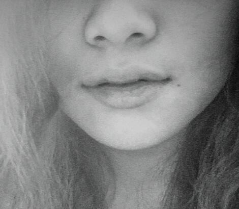 Rahasia Dibalik Senyuman