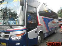 6 Alasan Kenapa Hino Menjadi Andalan Dan Pilihan Utama Pengusaha Bus Di Pulau Jawa