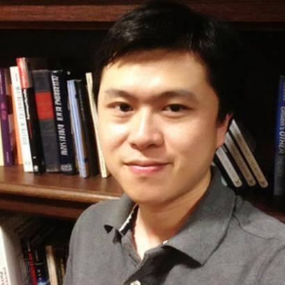 [Konspirasi] Ilmuwan Peneliti Covid-19 Hampir Selesai Di Bunuh Secara Kejam
