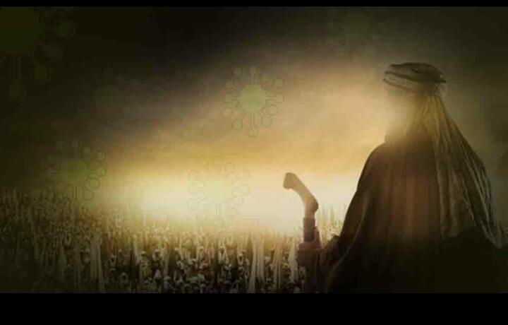 Ketika UMAR bin KHATAB Dikritik. Seharusnya Pemimpin Meneladani Beliau!