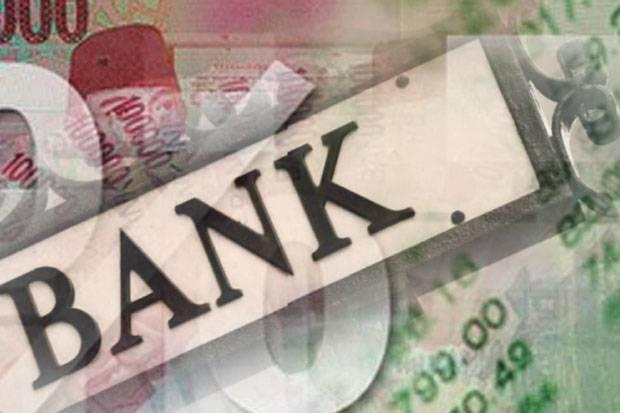 74 Bank Telah Realisasikan Restrukturisasi Kredit