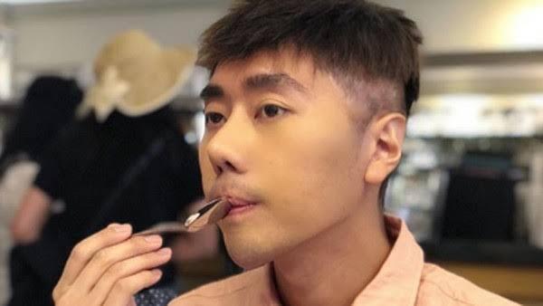 Berikut Unggahan Terakhir Roy Kiyoshi Sebelum Ditangkap karena Narkoba