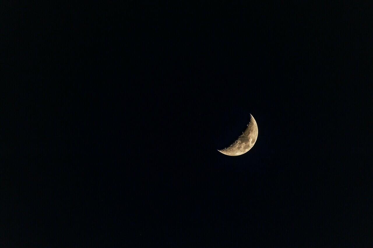 7 Kemuliaan dan Keistimewaan Malam Lailatul Qadr